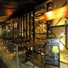 Far Yeast Tokyo Brewery&Grill ファーイーストトウキョウ ブルワリー&グリルのおすすめポイント3