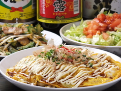 沖縄料理 宮古の画像