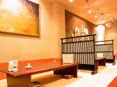 東寿司 店舗写真