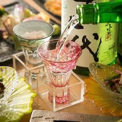 和食居酒屋 彩貴 あやたか 赤羽店のおすすめ料理3