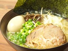 GYUTON ぎゅうとんのおすすめ料理1