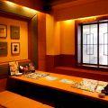居心伝 京橋東店の雰囲気1