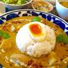 パパイヤ タイ食堂のおすすめポイント3