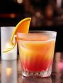 女性に人気のノンアルコールカクテル「マリーゴールド」