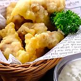 ダイニングダーツバー Bee 秋葉原店のおすすめ料理2