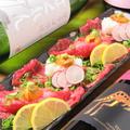 遊・膳 Genya げん家 Diningのおすすめ料理1