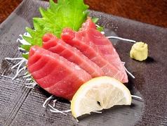カインドハウス Kind House 吉祥寺庭宴のおすすめ料理1