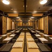 峰寿司 本店の雰囲気3