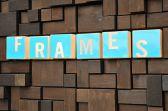 フレイムス FRAMES 渋谷店