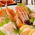 渋谷 秀 ひでのおすすめ料理1