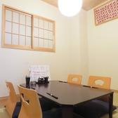 うまいもん酒場 魚鶏 錦糸町店の雰囲気2