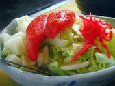 お好み焼き丹後のおすすめ料理2