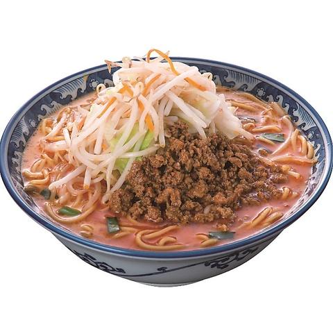 麺屋丸超 富山インター店