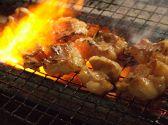 炭焼 ゑん 流川店のおすすめ料理3