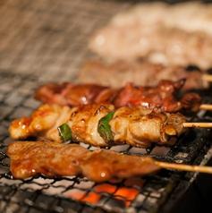 鶏料理 paoの特集写真
