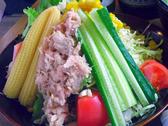 お好み焼き丹後のおすすめ料理3
