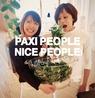Rice people Nice people ライスピープル ナイスピープル KITTE博多/マルイのおすすめポイント2