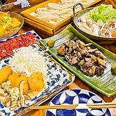 昆ぶ家 こぶや 新宿西口店 創作鶏酒場のおすすめ料理3