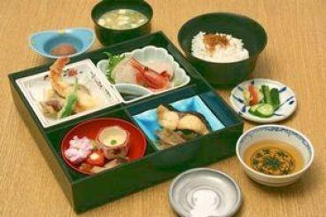 粋餐 石和川のおすすめ料理1