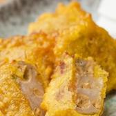 焼き鳥 吉鳥 BURARIのおすすめ料理3