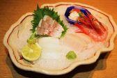 粋餐 石和川のおすすめ料理2