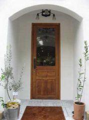 ヴィア デル ボルゴ Via del Borgoの写真
