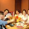 焼肉屋さかい 御経塚店のおすすめポイント1