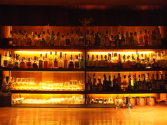 Naguy Barの写真