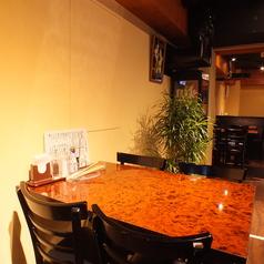 錦糸町ホルモン 天狗 2号店の雰囲気1