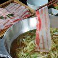 炉ばた焼 旬蔵 名駅店のおすすめ料理1