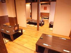 居酒屋はせ川 本店の特集写真
