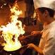 ◆本格韓国家庭料理