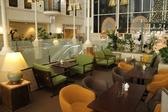吉祥寺第一ホテル アトリウムラウンジ Atrium Lounge 吉祥寺のグルメ
