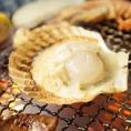 お肉の他にも!豊富なサイドメニュー♪肉はもちろん、サラダやキムチなどの居酒屋風逸品メニューや海鮮やお野菜などの焼き物まで豊富に取り揃えております!