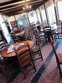農場レストラン バレンシア館の雰囲気3