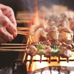 八剣伝 一宮駅前店のおすすめ料理1