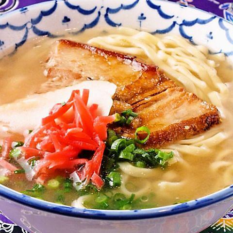 こだわりの九州沖縄料理を心行くまでお楽しみください♪ ※画像は一例です
