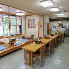 成田山門前 多津美のおすすめポイント1