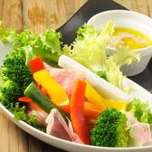 オリエンタルラウンジ ORIENTAL LOUNGE BIT 広島のおすすめ料理3