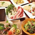土間土間 新橋SL広場店のおすすめ料理1