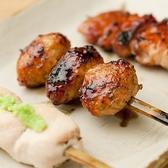 焼き鳥 吉鳥 BURARIのおすすめ料理2