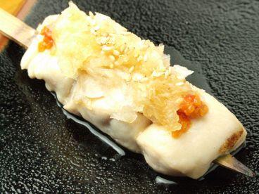 炭焼 ゑん 流川店のおすすめ料理1