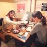 ホルモン焼き道場 蔵 久我山店のおすすめポイント1