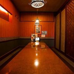 にじゅうまる NIJYU-MARU 藤沢店の雰囲気1