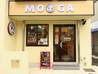MOOGAのおすすめポイント3