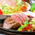 dining bar CREW ダイニングバー クルーのおすすめ料理1