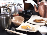 先斗町 石原のおすすめ料理3