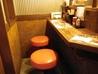 博多麺々 板宿店のおすすめポイント1