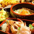 和みDining 銀座店のおすすめ料理1