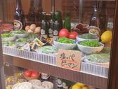 餃子 ゆでタン ANTONIOのおすすめ料理2